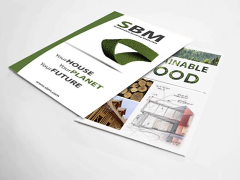 SBM - Branding 3