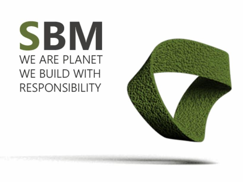 SBM - Branding 2