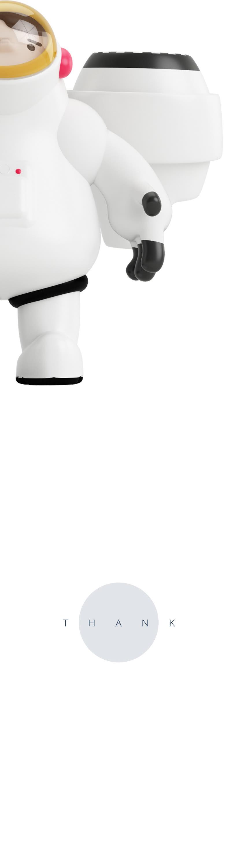 AstroBoy::Tommy  / Creación de personajes 3