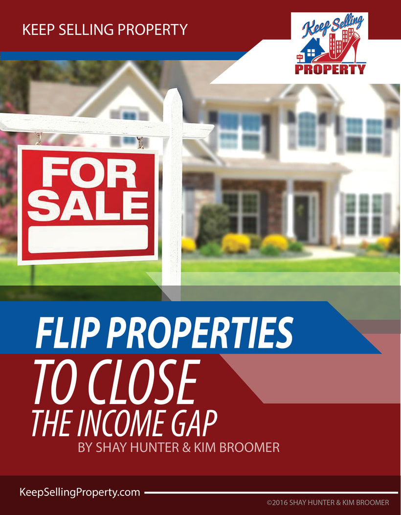 [PDF] Keep Selling Property -1