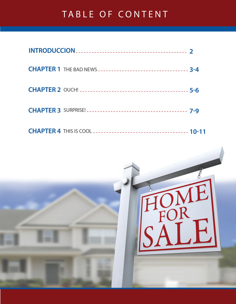 [PDF] Keep Selling Property 0