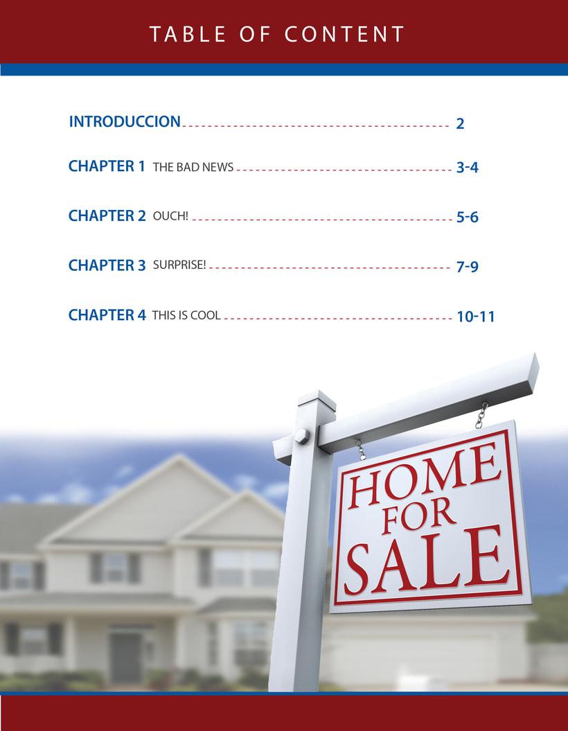 [PDF] Keep Selling Property 0
