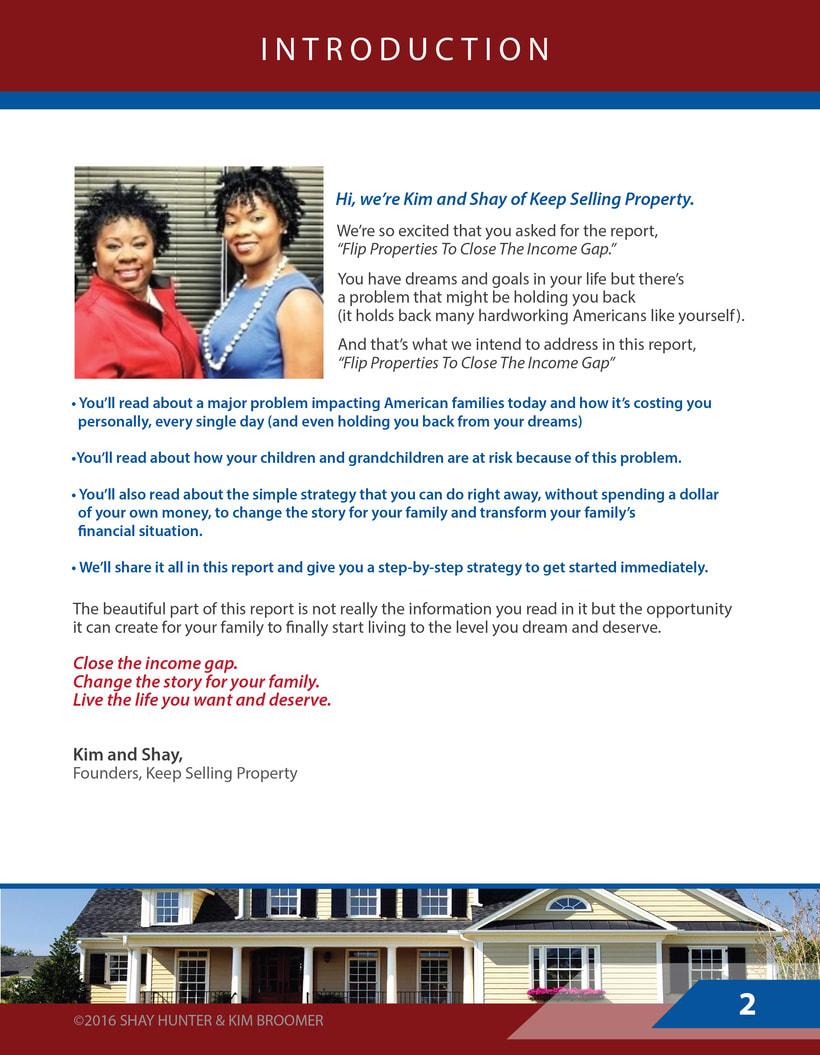 [PDF] Keep Selling Property 1