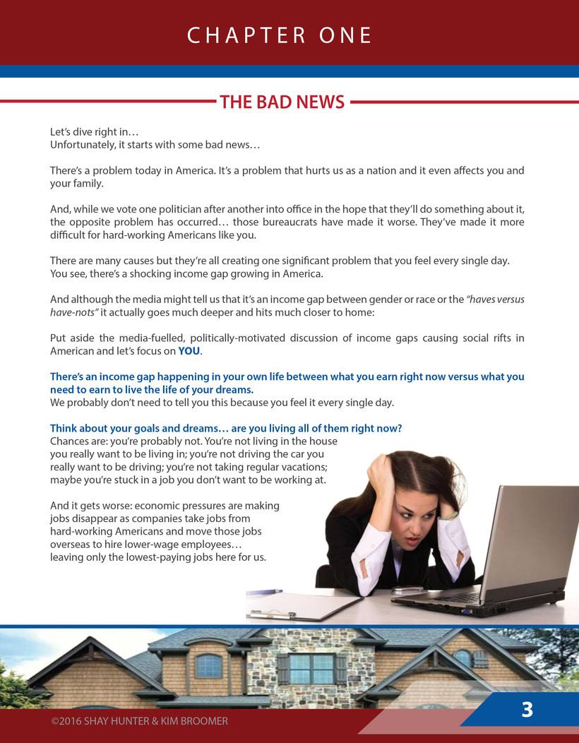 [PDF] Keep Selling Property 2