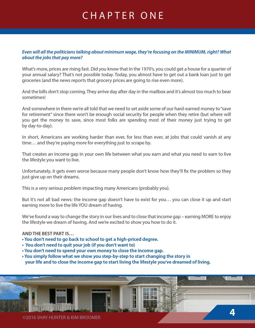 [PDF] Keep Selling Property 3