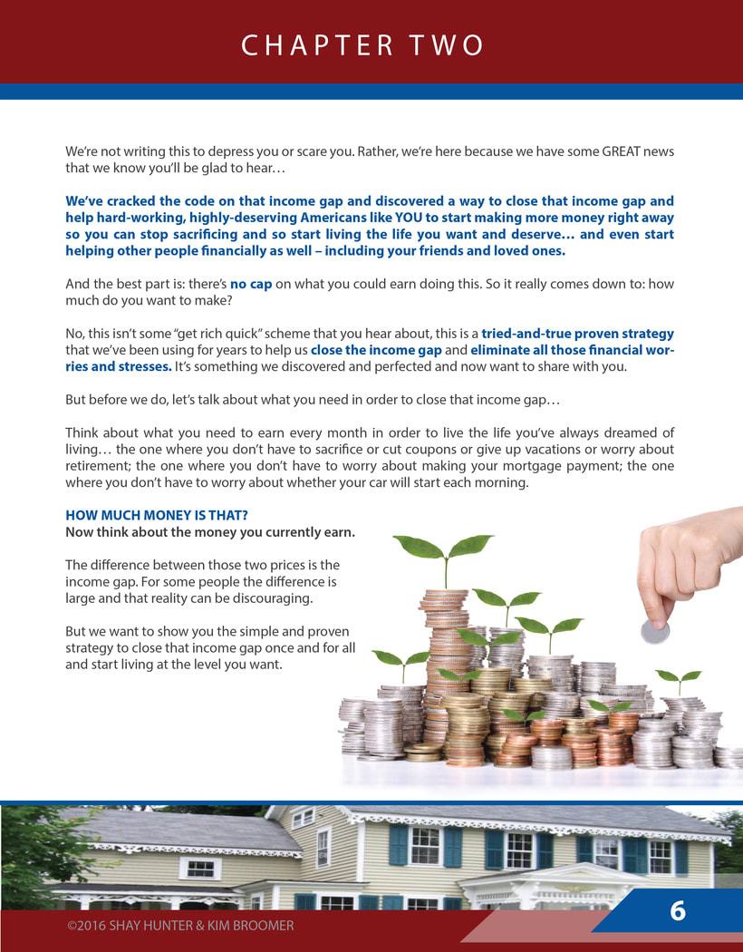 [PDF] Keep Selling Property 5