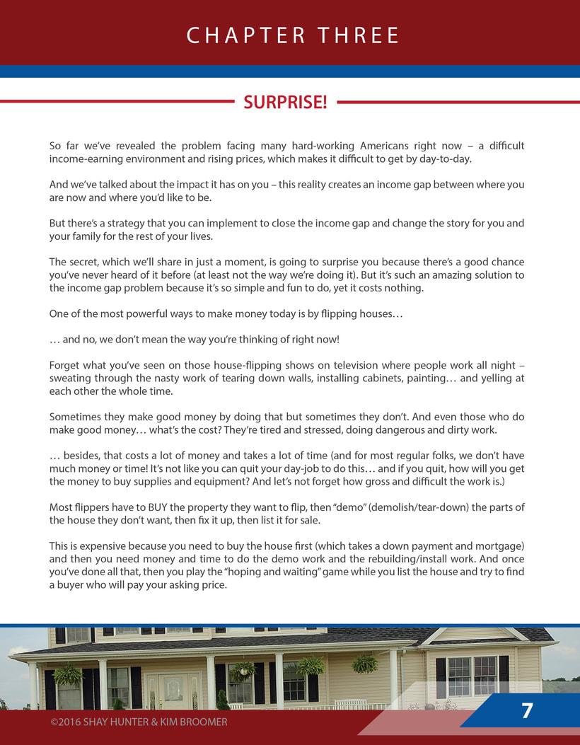[PDF] Keep Selling Property 6