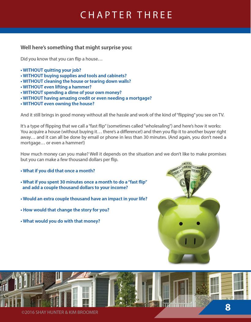 [PDF] Keep Selling Property 7