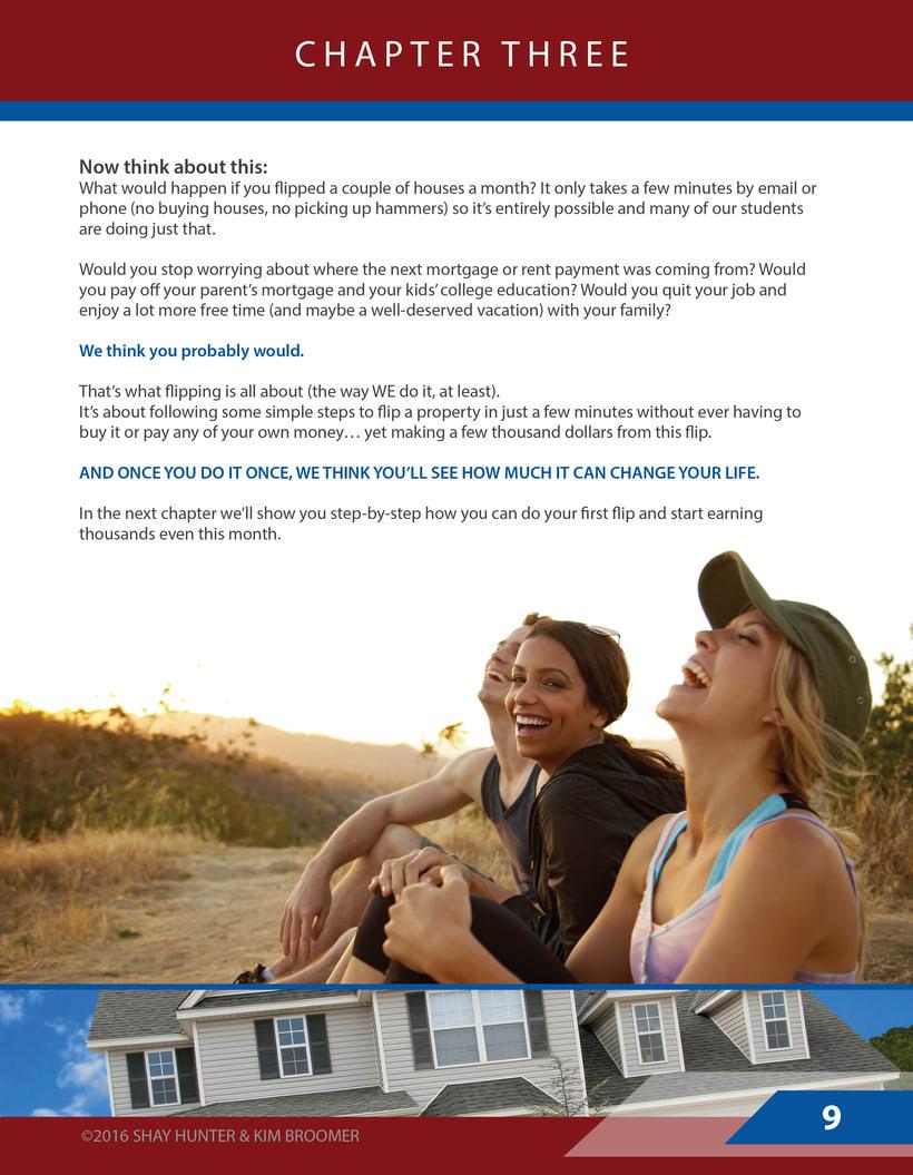 [PDF] Keep Selling Property 8