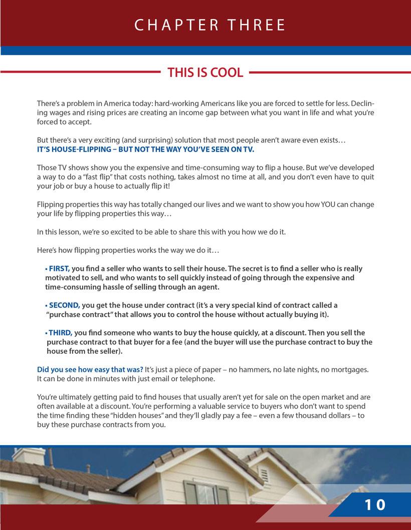 [PDF] Keep Selling Property 9