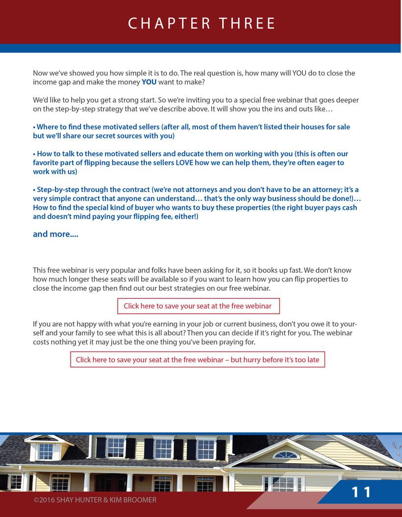 [PDF] Keep Selling Property 10