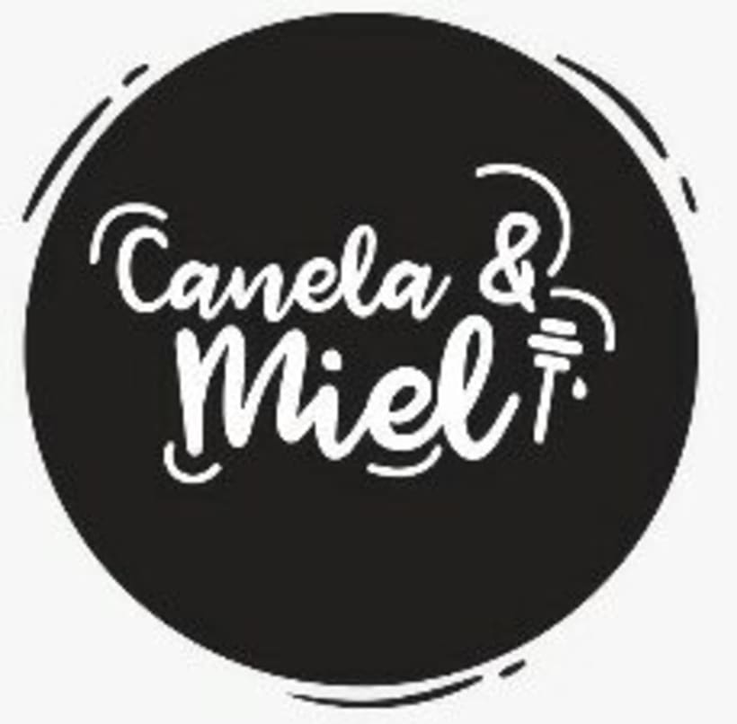 CANELA & MIEL 0