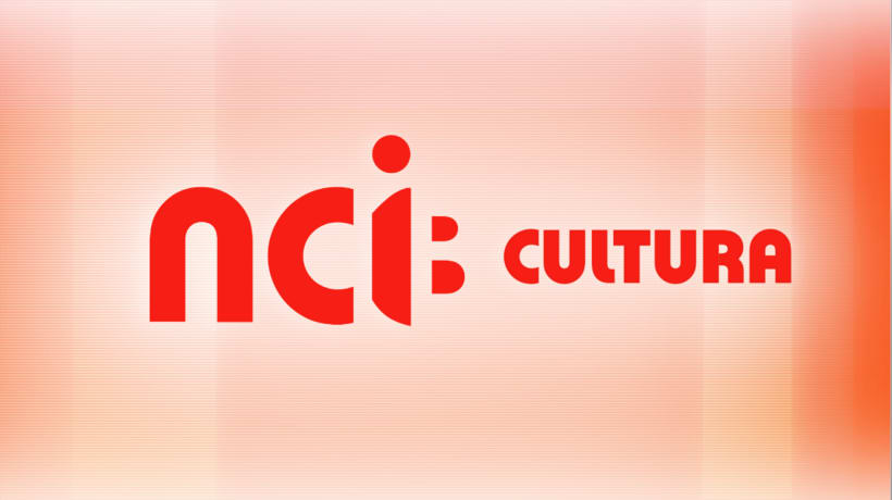 Identidad visual TV NCI CULTURA 4