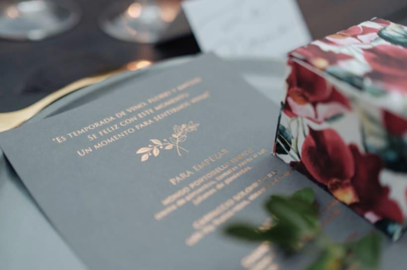 Canela weddings 0