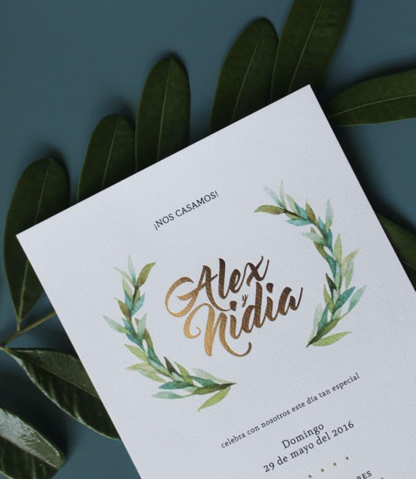 Canela weddings 3