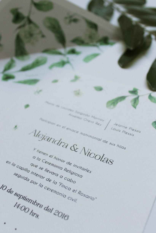 Canela weddings 6