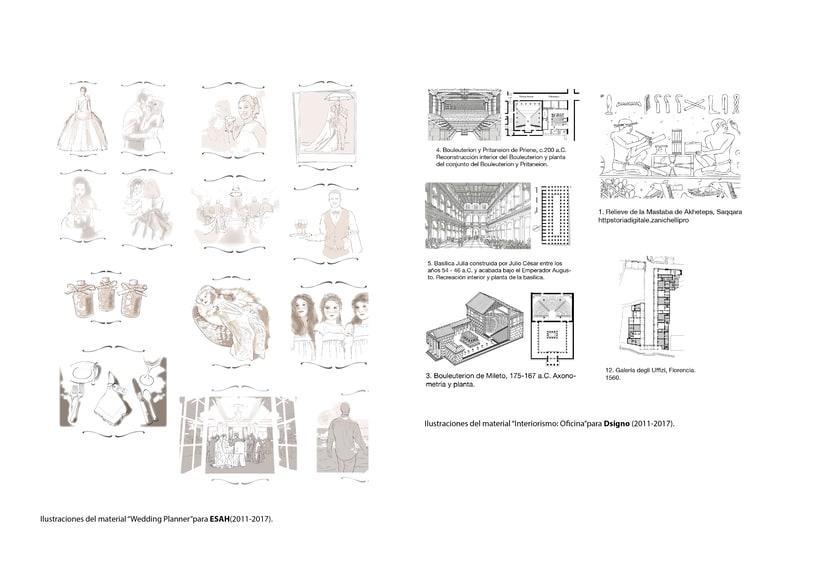 Creación de imágenes de apoyo didáctico 4