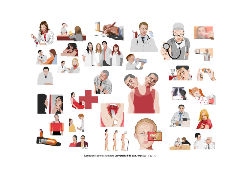 Creación de imágenes de apoyo didáctico 6
