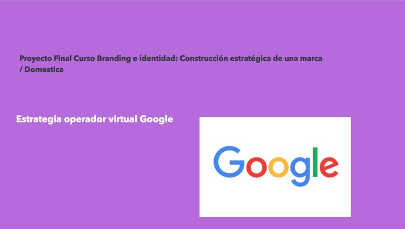 Mi Proyecto del curso: Branding e Identidad: construcción y desarrollo de una marca -1