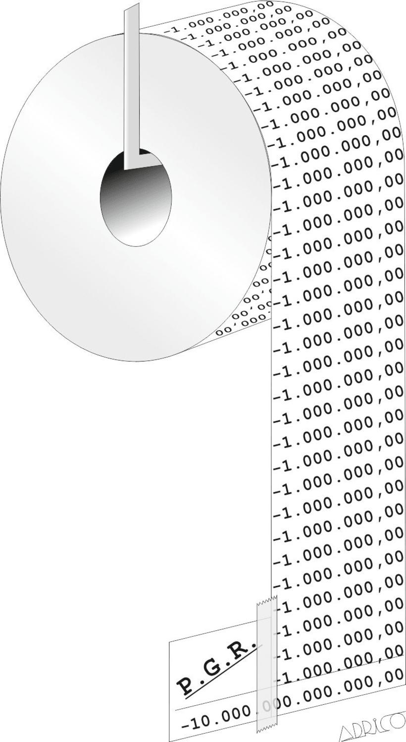 F17 nro14 2007 2