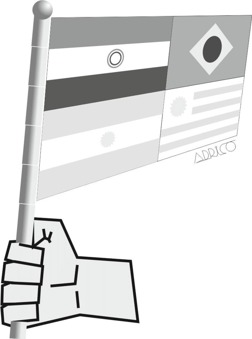 F17 nroX -1