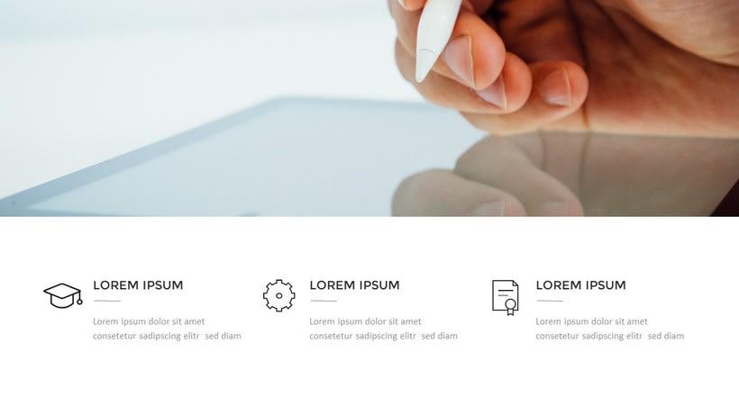 Diseño PowerPoint -1