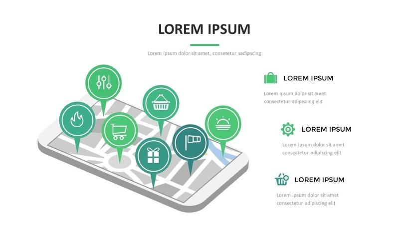Diseño PowerPoint 0