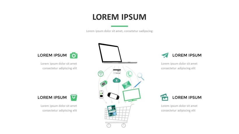 Diseño PowerPoint 1