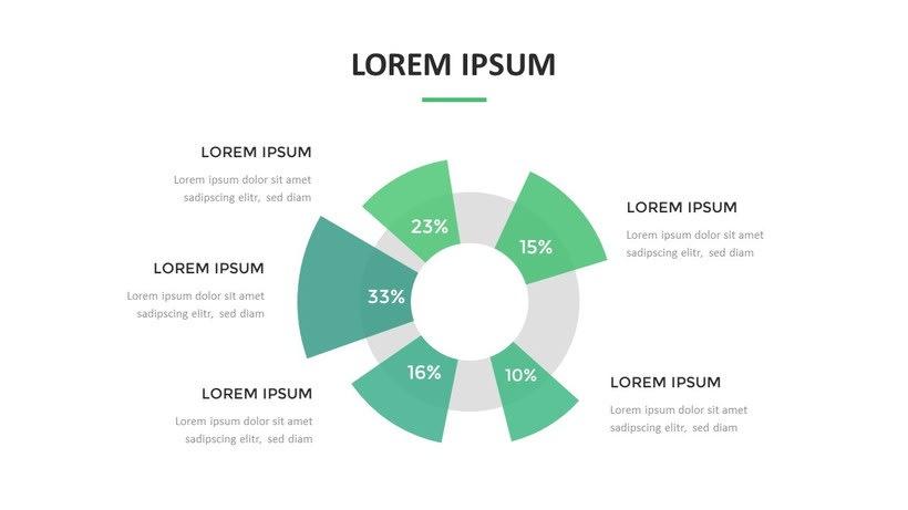 Diseño PowerPoint 2