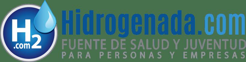 [LOGO] Hidrogenada.com -1