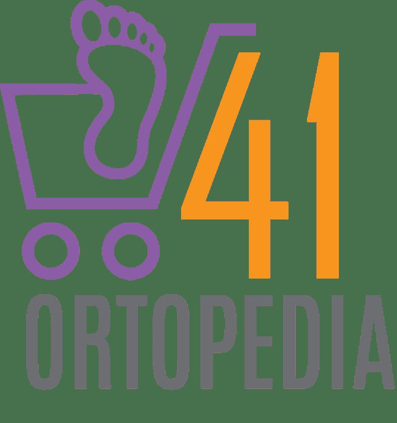 [LOGO] Tu Agencia Online -1