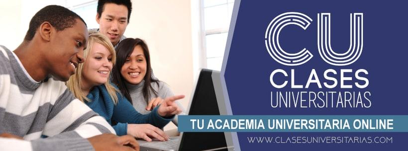[LOGO & BANNERS] Tu Agencia Online 1