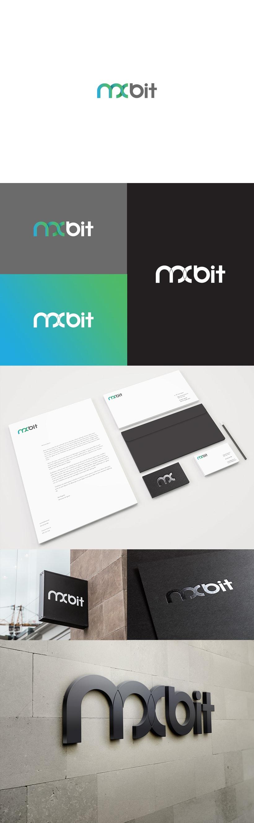 MxBite Branding -1