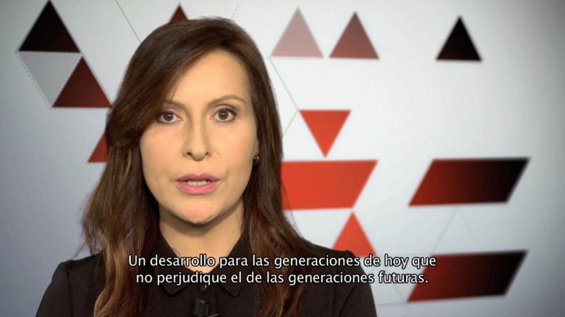 Identidad visual canal NCI Cooperación 4