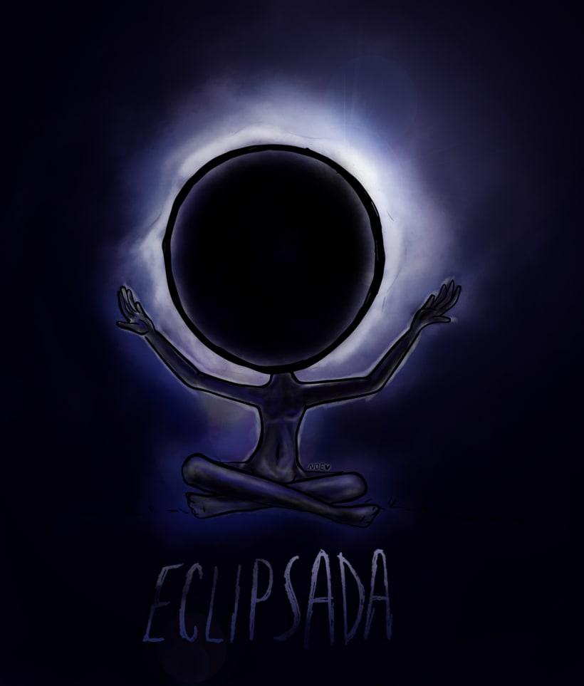 Elcipsada -1