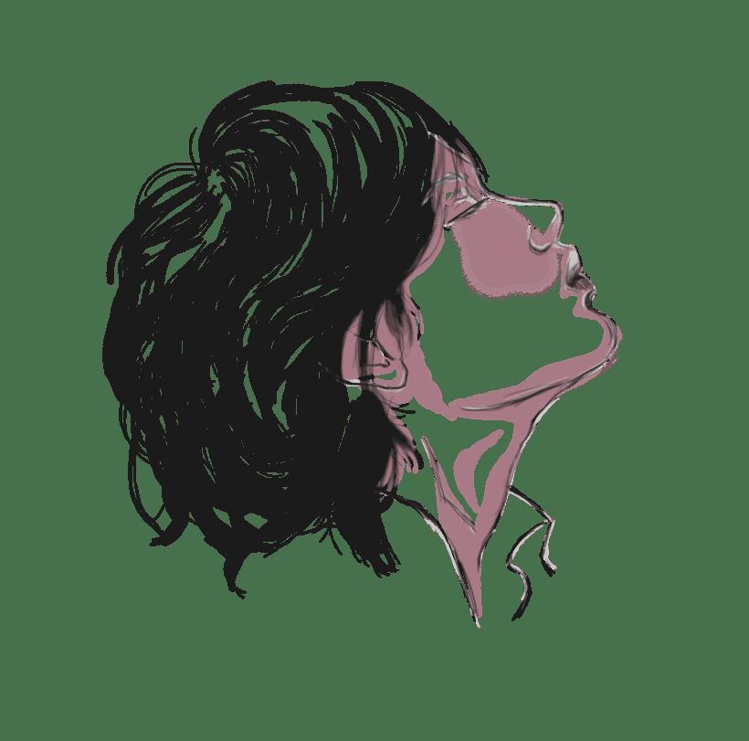 Ilustración/diseños  17