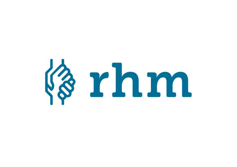 Grupo rhm 2