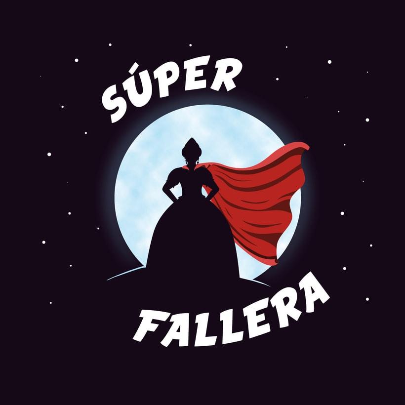Superfallera -1