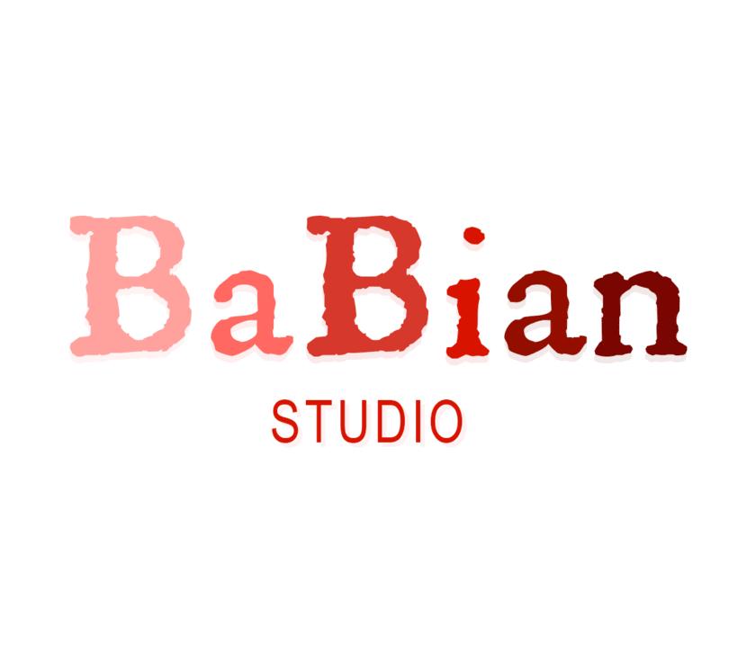 BaBian Studio -1