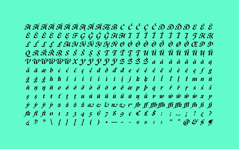 Lanka 4