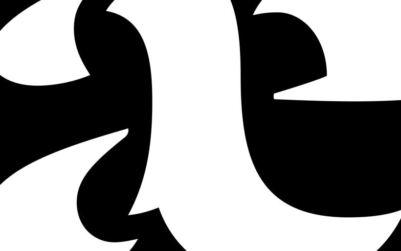 Lanka 14
