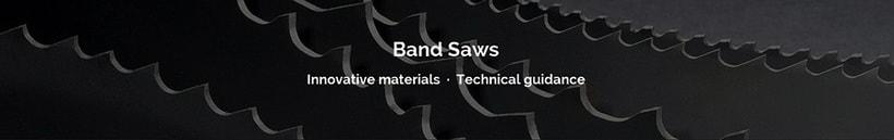 Branding Industrial · VFS 8
