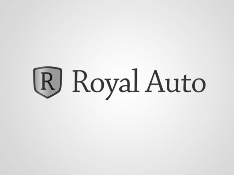 Royal Auto 1