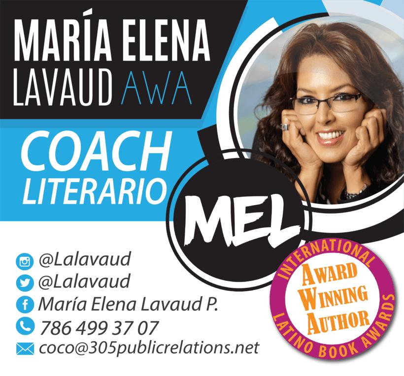 [BANNERS] Maria Elena Lavaud -1