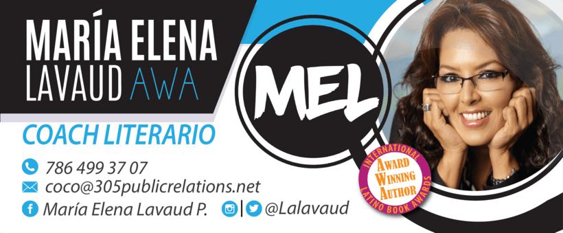 [BANNERS] Maria Elena Lavaud 0