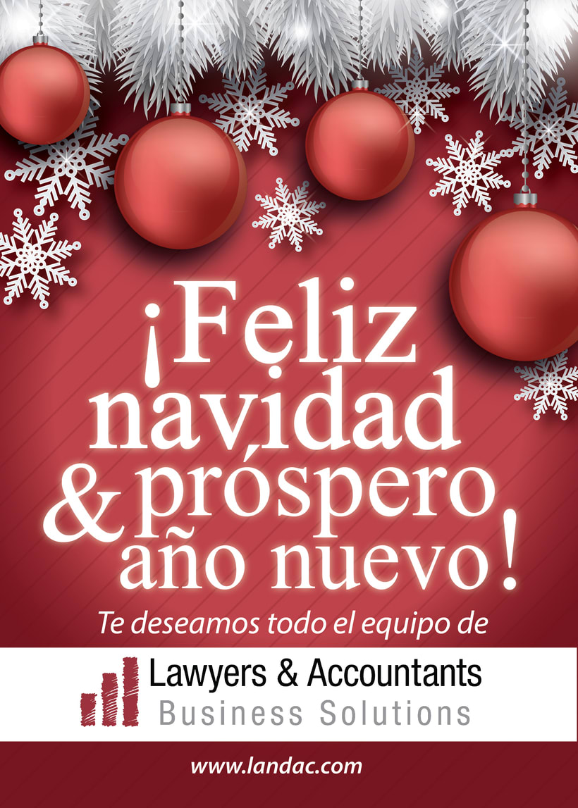 [FLYER] Lawyers & Accountants -1