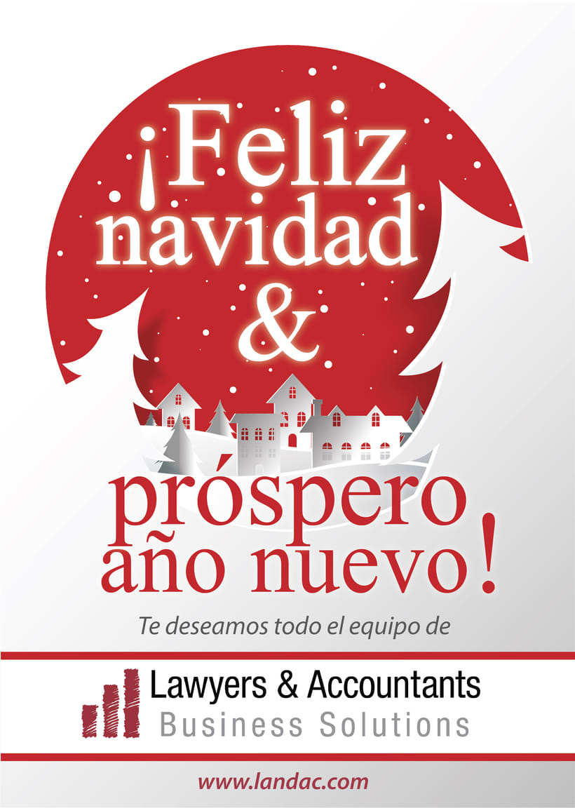 [FLYER] Lawyers & Accountants 0