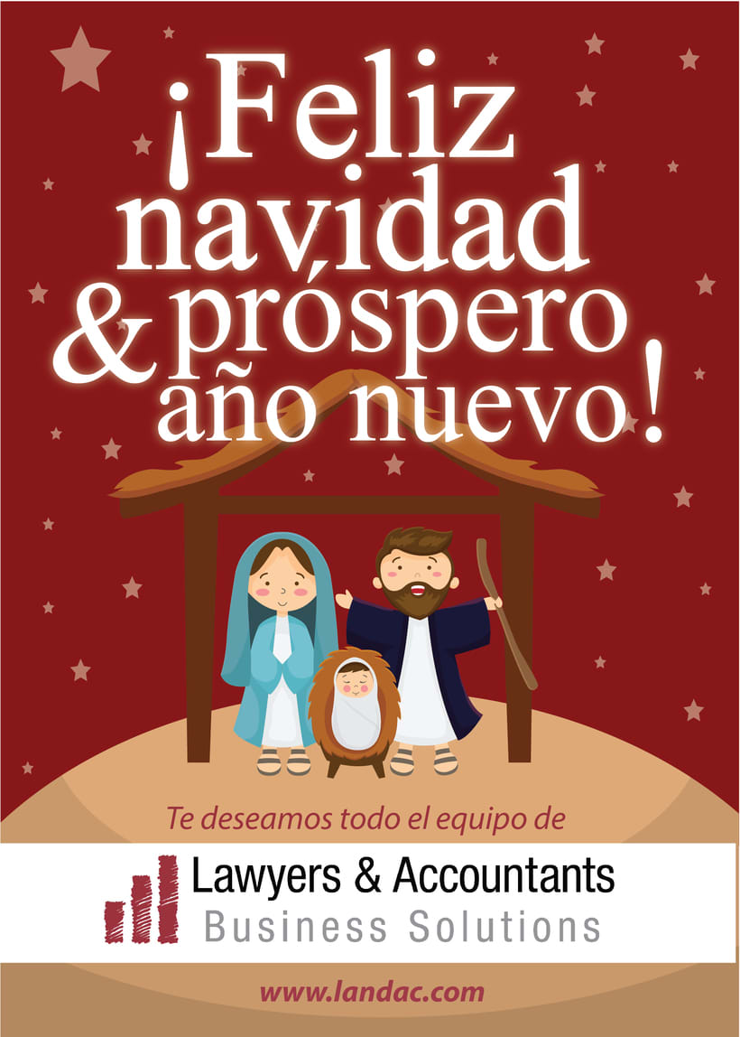 [FLYER] Lawyers & Accountants 1