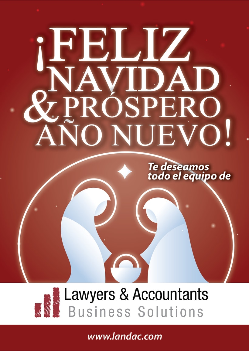 [FLYER] Lawyers & Accountants 2