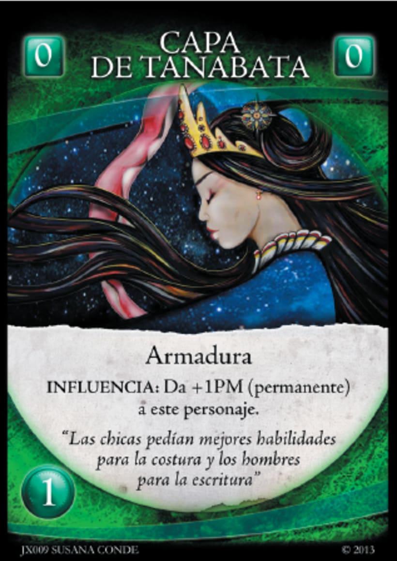 diosas / godess (mas en http://eldogmadepandora.wixsite.com/susanaconde 5